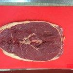 Cotswolds Juicy British Beef Steaks
