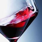 le plaisir du vin