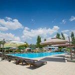 Photo of Cross Resort Hotel