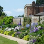 Waterperry Gardens