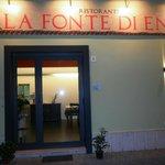 Photo of Ristorante La Fonte di Enea