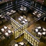 Photo de C.D.L. Restaurant