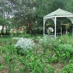 Lilac Lodge Foto