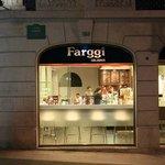 Foto de Farggi