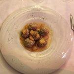 Foto de Restaurante Arazas