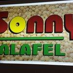 Photo of Sonny Falafel