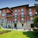 Hotel Sveti Jakov & Cantinetta Sveti Jakov day