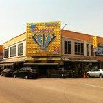 Foto de Restoran Osman