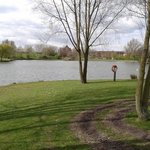 Hemsworth Water Park