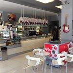 Photo of Fusion Caffe