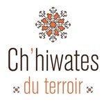 Ch'hiwates du terroir