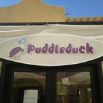 Puddleduck Bar & Restaurant