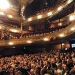 Grand Opera House Belfast