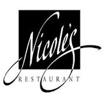 Nicole's Restaurant, Special Events and Catering