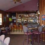 Mariah's Lounge