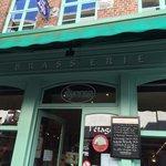Photo de Brasserie le Bistro