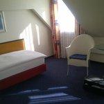 Room 4.floor