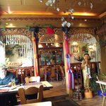 Amthaisong Thai Restaurant