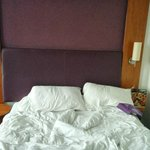 THE BED 2