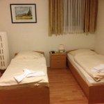 bedroom number 28