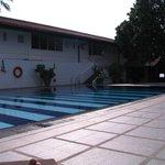 deuxieme piscine