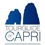 Tour Guide of Capri