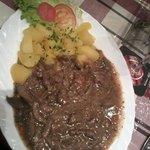 Photo of Gasthaus Lendl