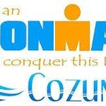 A Favorite for Ironman Cozumel