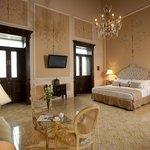 Elegant Privilege Suite