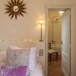 Room Aiguaclara