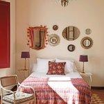 Room Aiguafreda