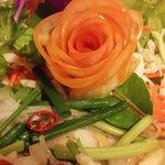 Lemongrass Restaurant Foto