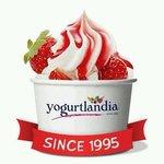 Yogurtlandia Floridia