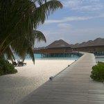 Maldive2014