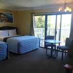 Foto de Inn By The Bay Monterey