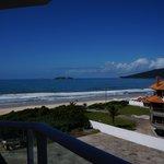 Foto de Ingleses Acquamar Hotel Convention