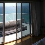W Fort Lauderdale Ocean Front Room