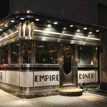 Empire Dinner