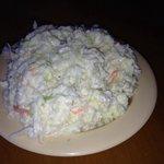 Great Coleslaw