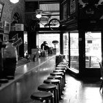Miners Diner