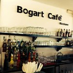 Photo of Bogart Cafe Riccione