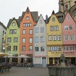 City Architecture