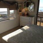Room #4~ $285./night + tax/fees