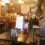 Foto de Bedoian's Bakery & Bistro