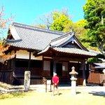 Photo de Kiyomizu Temple