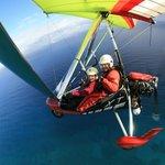 Paradise Air - Fun in the Sky!