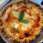 Pizzeria Rosso San Marzano