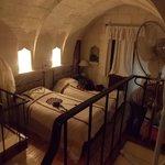Owhhh my room