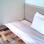Photo of Business Hotel Toho Inn Takamatsu