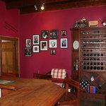 Four Oaks Guest House Foto